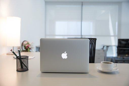 Ubezpieczenie biura - zdjęcie